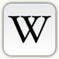 【NEWリリース】Wikipedia、Android版の公式アプリ『ウィキペディアモバイル』の公開をスタート