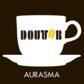 【NEWリリース】ドトールコーヒー、ARを活用してAndroid端末で音楽などを楽しめる『DOUTOR AR』を公開