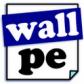 ライブ壁紙 wallpe