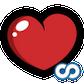 【特集】まだ間に合う!明日に迫ったバレンタインをもっと楽しめるスマホアプリ特集!