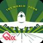 101 WorldTour