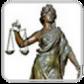 法学クイズ-(2012)-