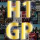 【H-1グランプリ2012】決勝戦開催! 「H-1」の栄冠は誰の手に!?