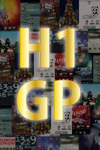 【H-1グランプリ2012】最終結果発表!初代H-1王座に輝いたのは…!