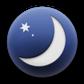 iLunascape (Beta) - ウェブブラウザ