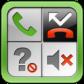 CallFilter(日本語版)