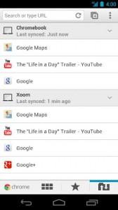 【Androidニュースのまとめ】 2012年2月4日 − 2012年2月10日