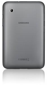 【Androidニュースのまとめ】 2012年2月11日 − 2012年2月17日