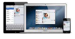 【スマホヘッドライン】Adobe、FlashPlayerに深刻な脆弱性が見つかるなど -2012/2/17-