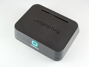 【アクセサリー】スマホと相性抜群!自分だけの「パーソナルクラウド」をPogoplug Mobileで実現しよう!
