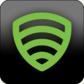 【最新アップデート】Lookout Mobile Security、『ウイルス対策セキュリティアプリ Lookout』のアップデートで日本語に対応