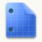 【最新アップデート】Google、Android版『Googleドキュメント』アプリをアップデート