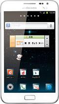 【ニュース】NTTドコモ、「docomo NEXT serise GALAXY Note SC-05D」を4月6日に発売