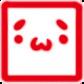 【セール情報】ひな祭りセール!?スマホのホーム画面を可愛く演出するアプリが大特価!お買い得情報!-2012/3/3-