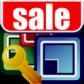 【セール情報】スマホ使える本格Officeアプリが大特価!お買い得情報!-2012/3/24-