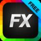 FX Photo Editor Free