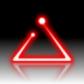 Laser Logic 3D (レーザーロジック3D)
