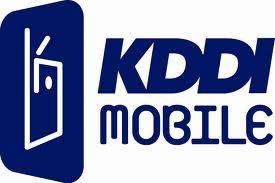 【ニュース】au(KDDI)、海外携帯電話サービス「KDDI Mobile」の取次ぎ販売を全国のauショップで4月1日よりスタート