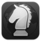 【セール情報】有料アプリが数量限定で無料&待望の機能が追加されたブラウザが特価!お買い得情報!-2012/3/28-
