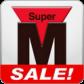 【セール情報】スマホのDropboxをもっと便利にするアプリを特価でGET!お買い得情報!-2012/3/31-