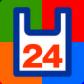 【セール情報】近くのお店をスマホで探せる便利ツールが大特価!お買い得情報!-2012/3/7-
