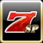 パチスロ・パチンコアプリの777townSP