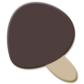 【最新アップデート】バイドゥ、『Simeji(シメジ)』に絵文字入力機能の追加を発表 -NTTドコモの絵文字をサポート-