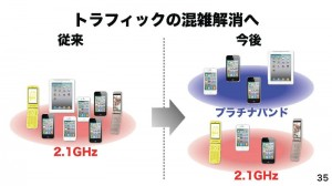 【Androidニュースのまとめ】 2012年2月25日 − 2012年3月2日