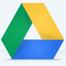 【スマホヘッドライン】米Google、オンラインストレージ「Google Drive」を早ければ本日中に発表か!? -2012/4/24-