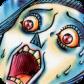 【ゲームアプリ】恐怖の神経衰弱