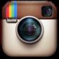 【ニュース】Instagram、新しい利用規約に対するユーザーからの抗議を受け見直しを約束