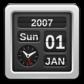 ClockSaver