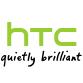 【ニュース】HTC、Nexus仕様の「HTC One」を米国向けにGoogle Playストアで6月26日発売 価格は$599