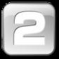 2chまとめアンテナZ 2ちゃんねるサイトViewer