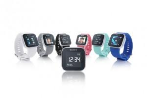 【ニュース】ソニーモバイル、4月10日よりSony Ericsson Store限定で「SmartWatch MN2」を発売開始