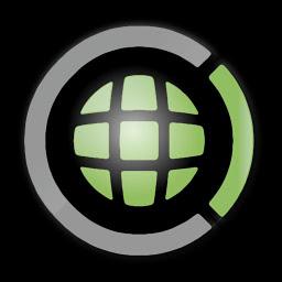 【NEWリリース】トレンドマイクロ、『ウイルスバスター モバイル for Android』をGoogle Playストアでリリース