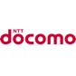 【ニュース】NTTドコモ、「dマーケット」に「アニメストア」の新設を発表 -「MUSICストア」に定額サービスも-
