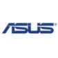 【ニュース】ASUS、「ASUS Pad」シリーズ第1弾となる「ASUS Pad TF300T」を6月に発売