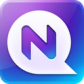 NQ Mobile Security
