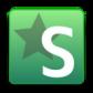 com.shootingstar067-icon