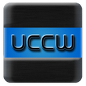 Ultimate custom clock (UCCW)