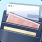 【セール情報】ゲームアプリ70本が一斉セール&『GTA』も大特価!お買い得情報!-2012/5/26-