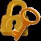 【オクトバギフト】人気有料アプリ『パスワード管理ソフト ぱすわ~ど帳SA』を無料でプレゼント!【数量限定】