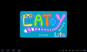 CAToy Lite