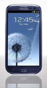 【Androidニュースのまとめ】 2012年4月28日 − 2012年5月11日