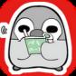 【セール情報】ゴールデンウィークに役立つアプリが大特価!お買い得情報!-2012/5/2-