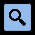 Icon Explorer