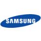 【ニュース】サムスン、4インチ液晶の小型スマートフォン「GALAXY S III mini」を発表