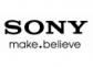 【ニュース】ソニーモバイル、世界市場向けに、『Xperia go』と『Xperia acro S』を発表