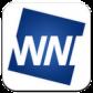 【スマホヘッドライン】ウェザーニュースタッチが大幅アップデート!3つの新機能が追加 -2012/5/01-